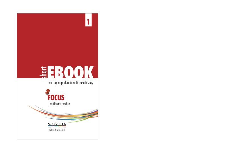 FOCUS CERTIFICATO MEDICO 2013