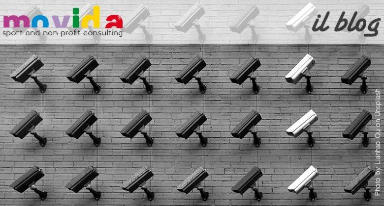 Fatturazione elettronica e tutela della privacy sono conciliabili?