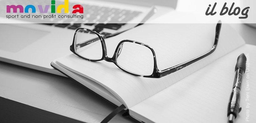 ASD e SSD: a quali condizioni si perdono i benefici fiscali?