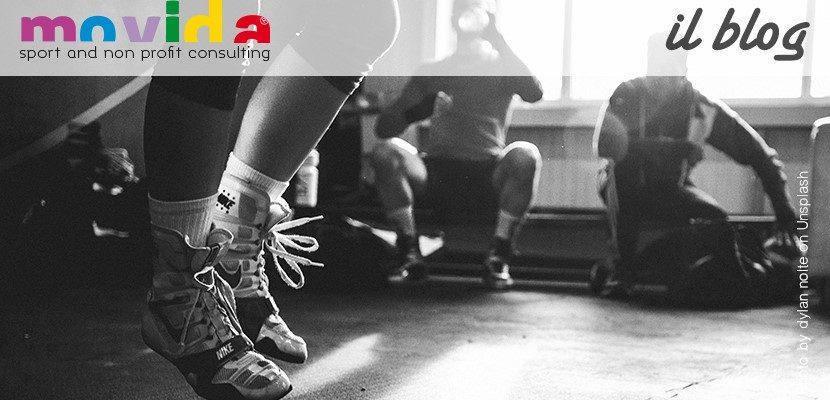 Fitness e sport per la salute: bisogno primario confermato dal coronavirus