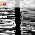 Registro Unico Nazionale del Terzo Settore (RUNTS): si parte nel 2021?