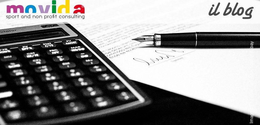 Decreto Ristori: quali aiuti per ASD, SSD e lavoratori dello sport