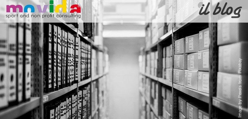 31 marzo 2021 nuova proroga per gli adeguamenti statutari al Codice del Terzo Settore