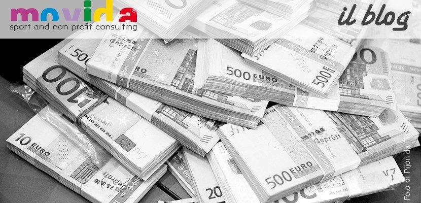 Compensi ai soci degli ETS: la nota n. 293 del Ministero del Lavoro e delle Politiche Sociali