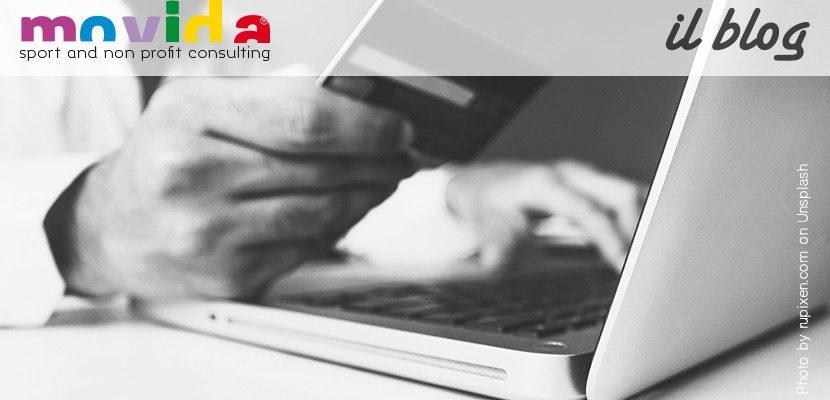 Mutuo liquidità per ASD e SSD dal Credito Sportivo: come fare richiesta?
