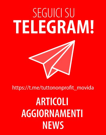 Telegram Movida